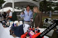 30th Annual Harriman Cup Polo Match #136