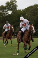 30th Annual Harriman Cup Polo Match #143