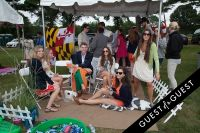 30th Annual Harriman Cup Polo Match #161