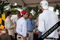 30th Annual Harriman Cup Polo Match #168