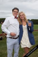 30th Annual Harriman Cup Polo Match #177