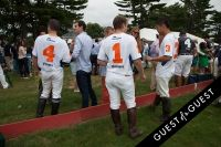 30th Annual Harriman Cup Polo Match #179