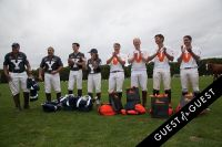 30th Annual Harriman Cup Polo Match #184