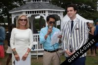 30th Annual Harriman Cup Polo Match #194