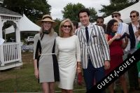 30th Annual Harriman Cup Polo Match #200