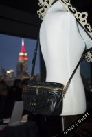 Crystal Kodada Handbag Launch at NYFW 2014 #84