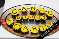 The CANDU App PreLaunch Party #10