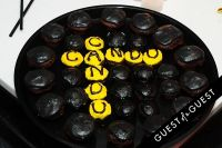 The CANDU App PreLaunch Party #13