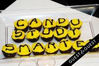 The CANDU App PreLaunch Party #14