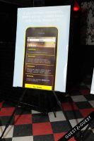 The CANDU App PreLaunch Party #17