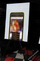 The CANDU App PreLaunch Party #18