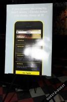 The CANDU App PreLaunch Party #19