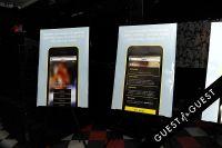 The CANDU App PreLaunch Party #22