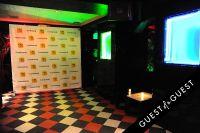 The CANDU App PreLaunch Party #24