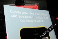 The CANDU App PreLaunch Party #28