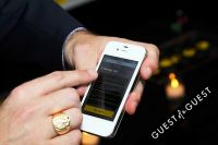 The CANDU App PreLaunch Party #65