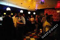 The CANDU App PreLaunch Party #108