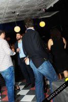 The CANDU App PreLaunch Party #116
