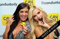 The CANDU App PreLaunch Party #140