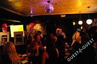 The CANDU App PreLaunch Party #171