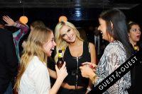 The CANDU App PreLaunch Party #190