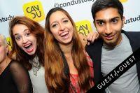 The CANDU App PreLaunch Party #200