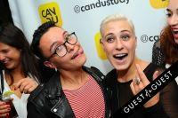 The CANDU App PreLaunch Party #201