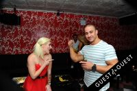The CANDU App PreLaunch Party #218