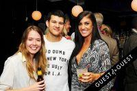 The CANDU App PreLaunch Party #219