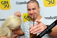 The CANDU App PreLaunch Party #247