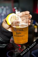 Corona Light Draft #105