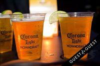 Corona Light Draft #114