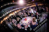 Brazil Foundation XII Gala Benefit Dinner NY 2014 #110