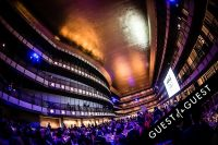 Brazil Foundation XII Gala Benefit Dinner NY 2014 #123