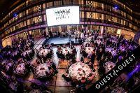 Brazil Foundation XII Gala Benefit Dinner NY 2014 #124