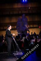 Brazil Foundation XII Gala Benefit Dinner NY 2014 #130