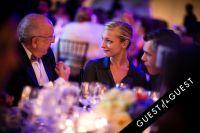 Brazil Foundation XII Gala Benefit Dinner NY 2014 #143