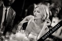 Brazil Foundation XII Gala Benefit Dinner NY 2014 #148