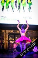 Brazil Foundation XII Gala Benefit Dinner NY 2014 #150