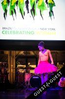 Brazil Foundation XII Gala Benefit Dinner NY 2014 #151