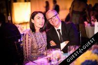 Brazil Foundation XII Gala Benefit Dinner NY 2014 #159