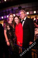 Brazil Foundation XII Gala Benefit Dinner NY 2014 #164