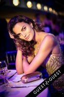 Brazil Foundation XII Gala Benefit Dinner NY 2014 #167