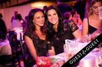 Brazil Foundation XII Gala Benefit Dinner NY 2014 #168