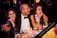 Brazil Foundation XII Gala Benefit Dinner NY 2014 #177