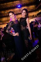 Brazil Foundation XII Gala Benefit Dinner NY 2014 #181