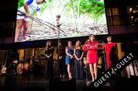 Brazil Foundation XII Gala Benefit Dinner NY 2014 #197