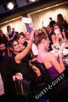 Brazil Foundation XII Gala Benefit Dinner NY 2014 #200