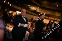 Brazil Foundation XII Gala Benefit Dinner NY 2014 #204