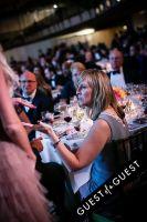 Brazil Foundation XII Gala Benefit Dinner NY 2014 #215
